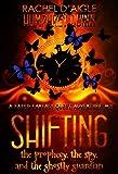 Free eBook - Shifting