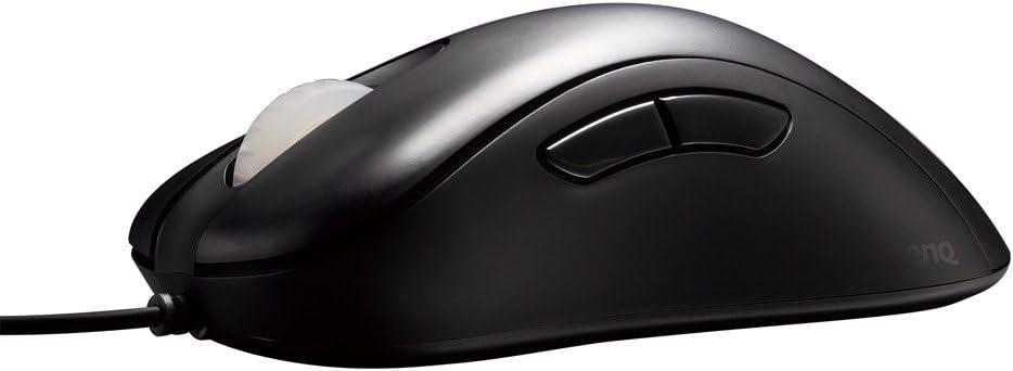 BenQ Zowie EC1-A Mouse