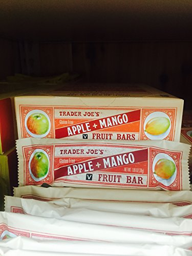 trader-joes-gluten-free-apple-mango-fruit-bars-pack-of-12