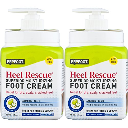ProFoot Rescue Cracked Calloused Chapped product image