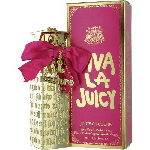 juicy-couture-viva-la-juicy-eau-de-parfum-spray-1-ounce