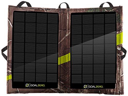 Goal-Zero-11800-Nomad-7-v2-Solar-Panel