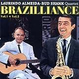 Brazilliance 1 & 2