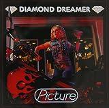 Diamond Dreamer / Picture 1
