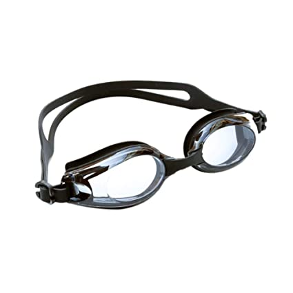 0d273b617cb Image Unavailable. Image not available for. Color  Handfly Prescription  Swim Goggles
