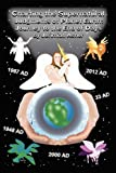 Charting the Supernatural Judgements of Planet Earth, Jerimiah Asher, 1452046778