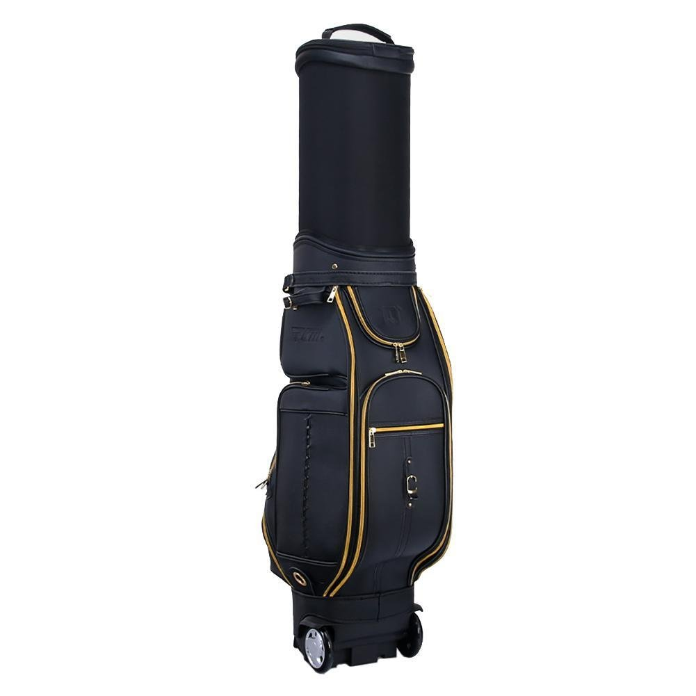 Golf Wheeled Travel Cover