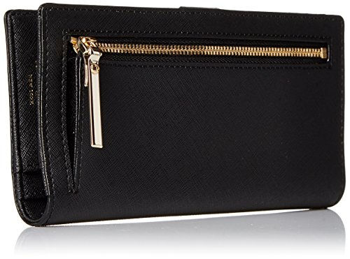 Kate Spade cameron street large stacy Black