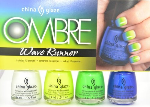 china-glaze-ombre-wave-runner-2013-collection