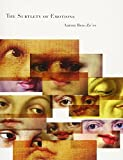 img - for The Subtlety of Emotions book / textbook / text book