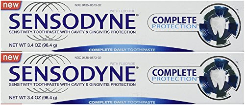 sensodyne-complete-protection-toothpaste-34-ounce-pack-of-2
