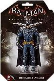 NJ Croce Batman: Arkham Knight 5.5 Bendable Figure