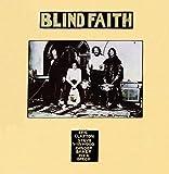 : Blind Faith