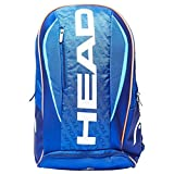 Head Tour Team Backpack review