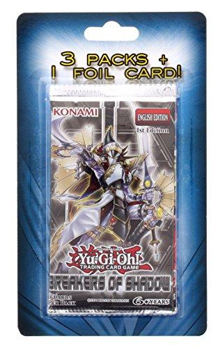 god cards in a yu gi oh game - 9