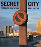 The Secret City, Boris Savelev, 0500275041