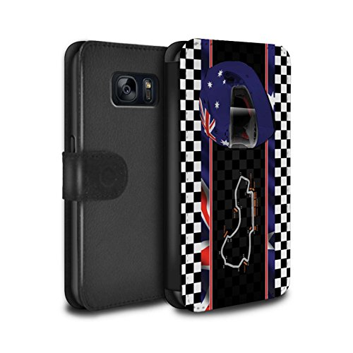 stuff4-pu-leather-wallet-flip-case-cover-for-samsung-galaxy-s7-g930-australia-melbourne-design-f1-tr