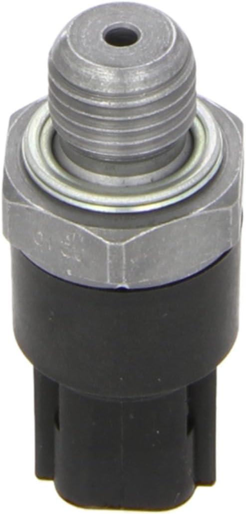 Valeo 255102 Capteur pression dhuile