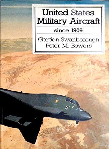 Us Military Aircraft Photos - 7