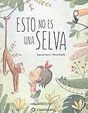 Abrazo de oso (SOMOS8): Amazon.es: Susanna Isern, Betania