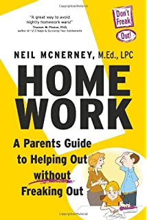 Homework Help for ADHD Students  Studying and Organization Tips