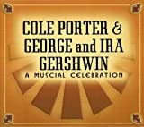 A Musical Celebration [2 CD]