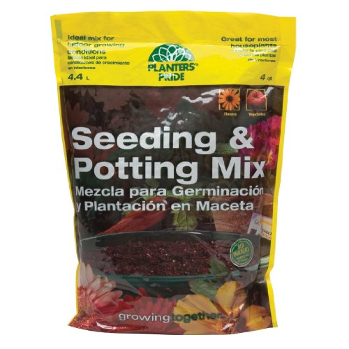 planters-pride-rz4qso0-seeding-and-potting-mix-4-quart