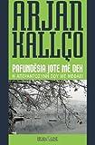 H Aperantosini sou me methae: Pafundesia jote me deh (Greek Edition)