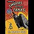 Swords Versus Tanks: Omnibus Edition