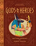 Encyclopedia Mythologica: Gods and Heroes Pop-Up Special Edition