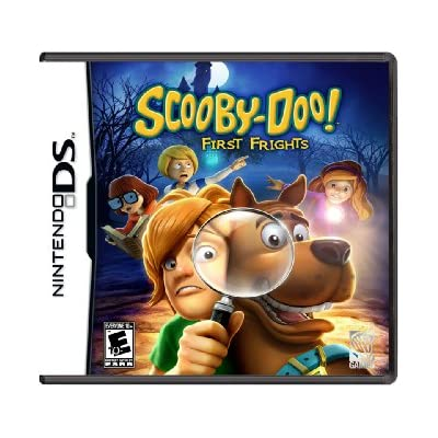 scooby-doo-first-frights-nds