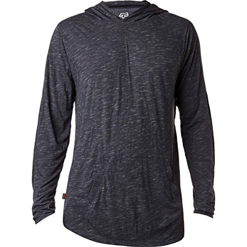 fox-racing-mens-moth-hooded-knit-long-sleeve-shirt-x-large-charcoal-heather