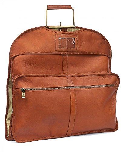 robert-myers-classic-garment-carrier-tan
