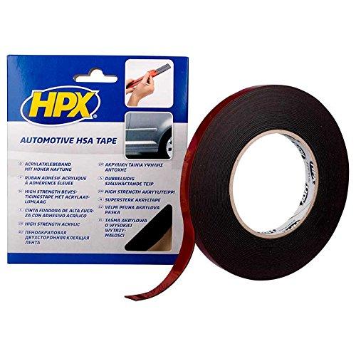 HPX HSA004 3200 Ruban acrylique à forte adhérence MHSA004