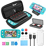 Nintendo 3DS & 2DS Accessory Kits