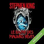 Le bazar des mauvais rêves | Stephen King