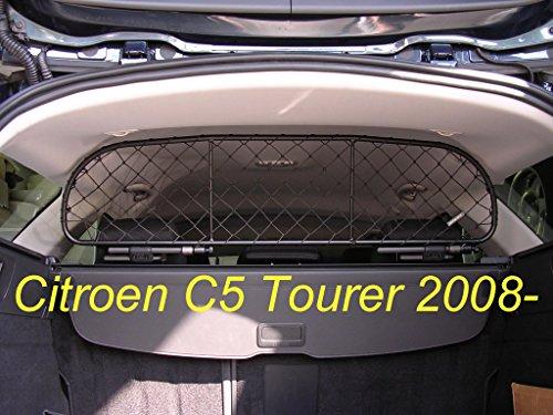 dog-guard-pet-barrier-net-and-screen-rda65-s-for-citroen-c5-tourer-car-model-produced-since-2008-for