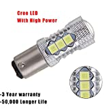 OCPTY 1157 2057 2357 7528 High Power White 16SMD