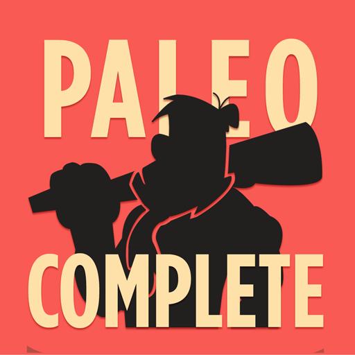 paleo-complete