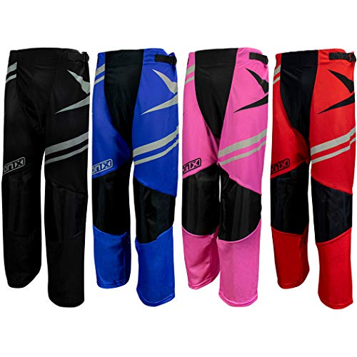 TronX Venom Inline Hockey Pants (Senior) from TronX