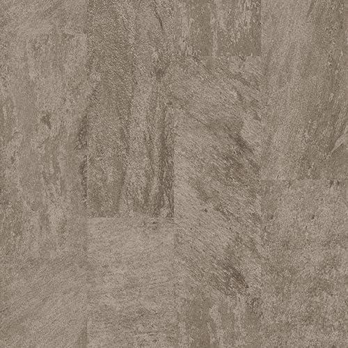 サンゲツ ノンスキッド 防滑性ビニル床シート (PX-821-W) 【長さ1m x 注文数】 ストーンパターン Wサイズ 巾182cm 2.5mm厚 | 完全屋外使用OK