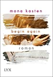Begin Again (Again-Reihe, Band 1)