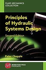 hyster challenger h300xl h360xl h330xl ec h360xl ec forklift service repair manual parts manual download c019