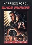 Blade Runner Amazon Instant