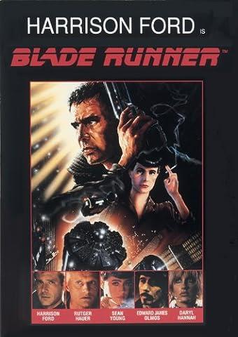 Blade Runner - Blade