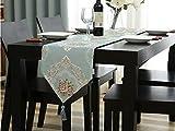 Kaxima Restaurant, coffee table, table decoration, table flag, cloth, tablecloth