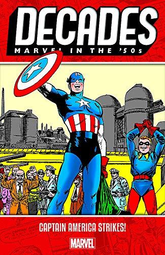 marvels smashers - 3