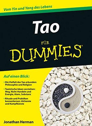 Tao für Dummies
