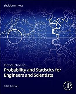Introduction to probability models eleventh edition sheldon m introduction to probability and statistics for engineers and scientists fifth edition fandeluxe Image collections