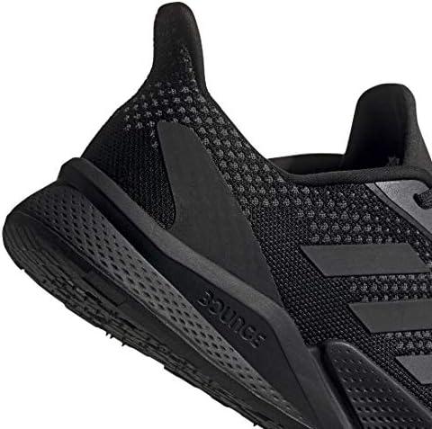 51eA2X53N%2BL. AC adidas Men's X9000l2 Trail Running Shoe    adidas mens X9000L2